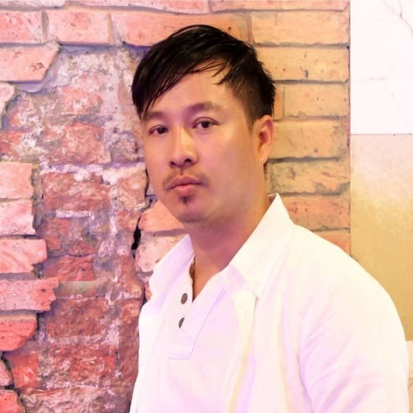 Thông tin tiểu sử Quang Lập