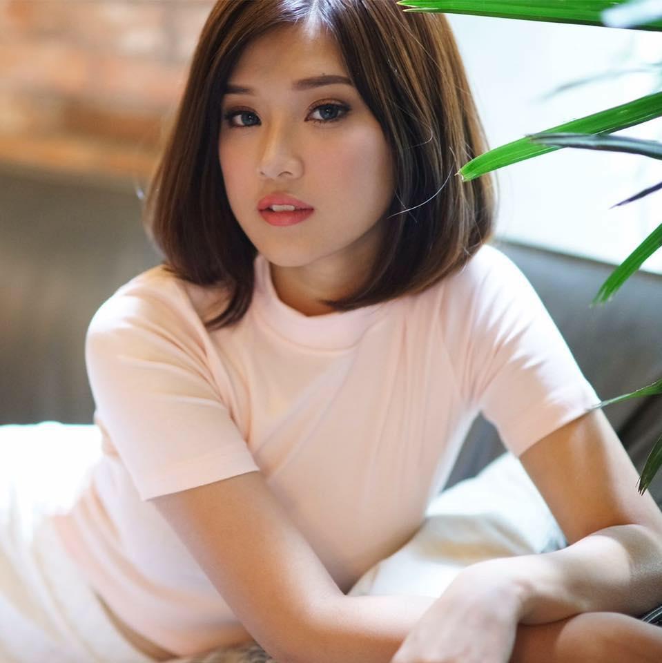 Hoang yen chibi